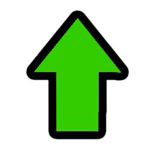 seta-verde-cima.png
